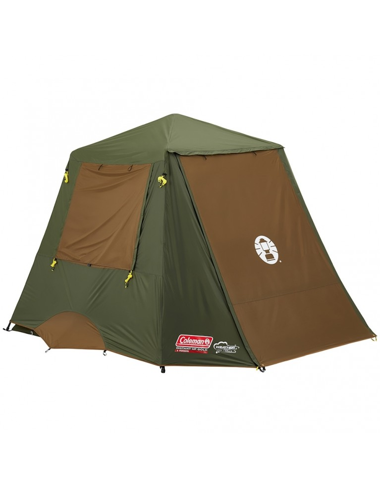 TENT INSTANT UP 6P GOLD SERIES EVO
