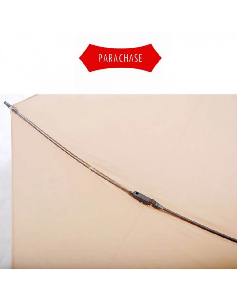 PARACHASE Umbrella