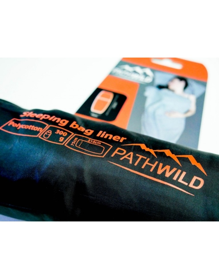 PATHWILD Liner Soft Touch