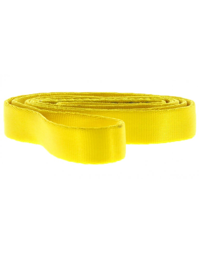 Black Diamond 18mm Nylon Runner Webbing 60cm