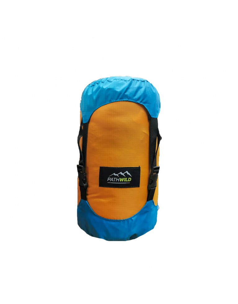 Pathwild Compression Bag 15*30 CM