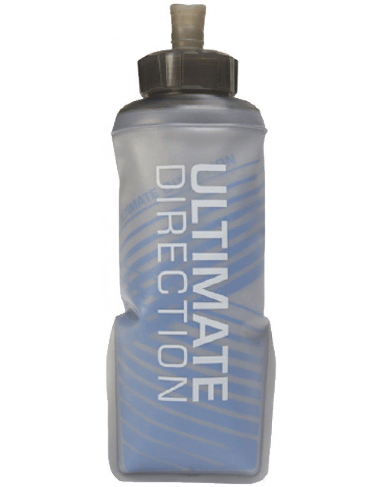BODY BOTTLE 500 INSULATED (2020)