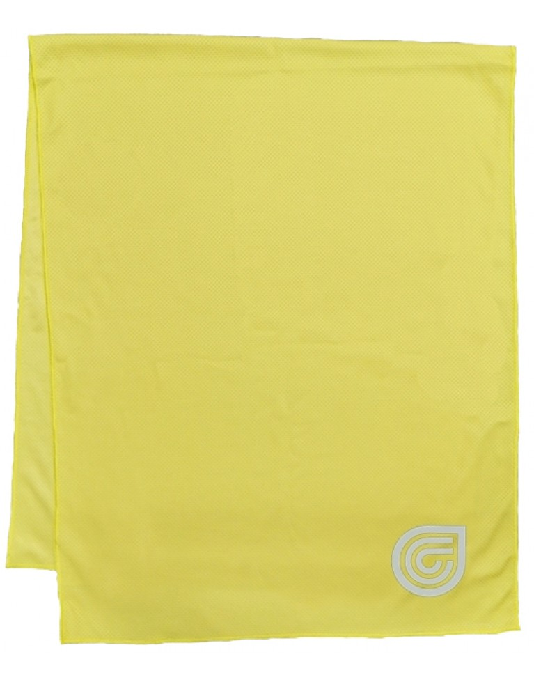 Chill Sport Cooling Towel