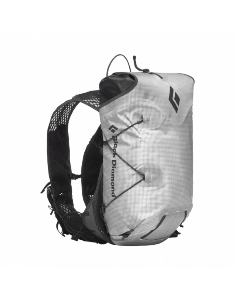 Black Diamond Distance15 Backpack
