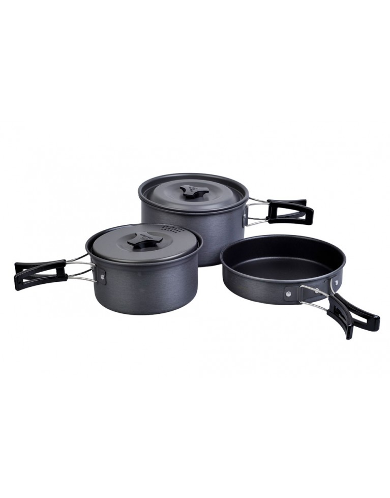 FIRE-MAPLE FMC 201 Cookware