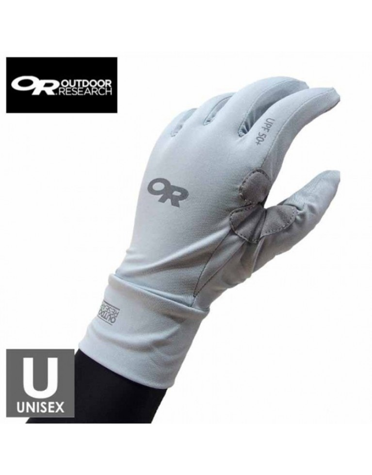 OUTDOOR RESEARCH Active Ice Chroma Full Sun Gloves