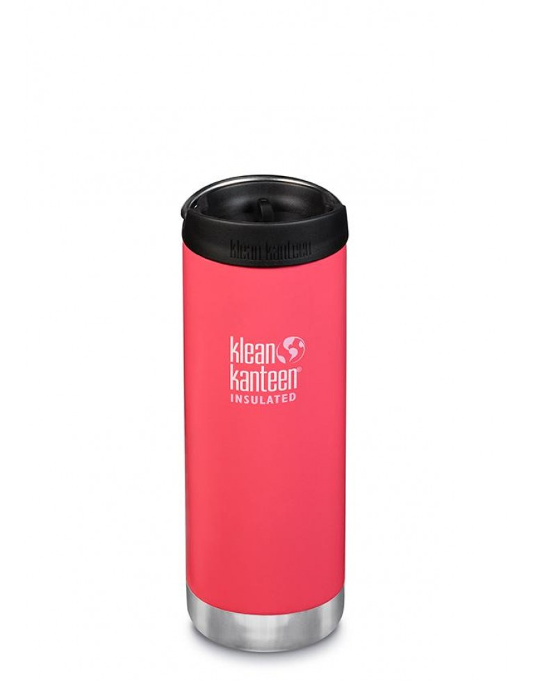 Klean Kanteen TKWide Vacuum Insulated 16oz
