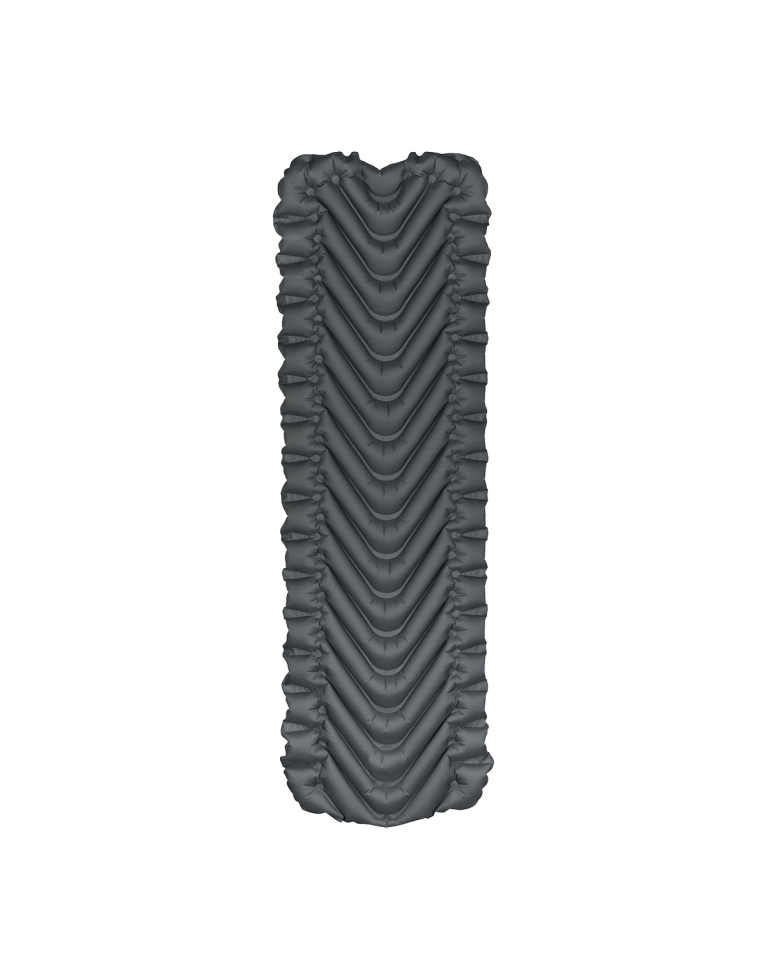 KLYMIT STATIC V2 SLEEPING PAD