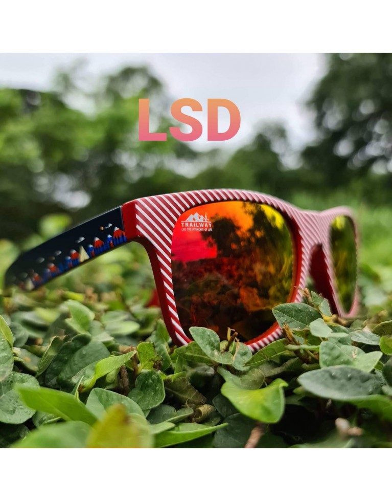 Sunglasses LSD
