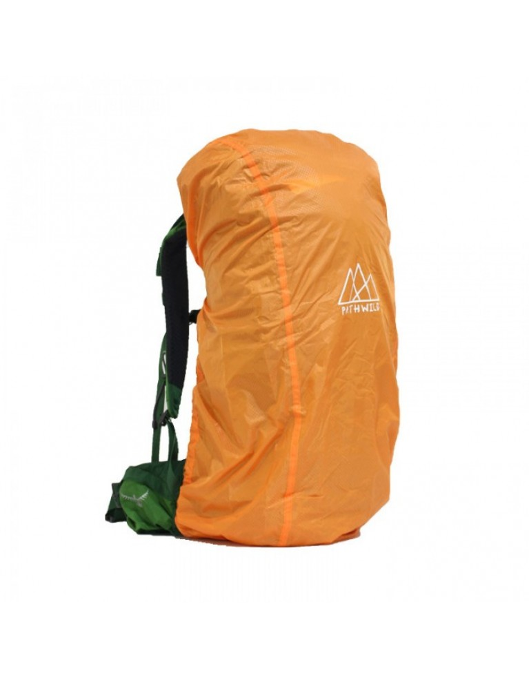 PATHWILD Rain Cover V2M
